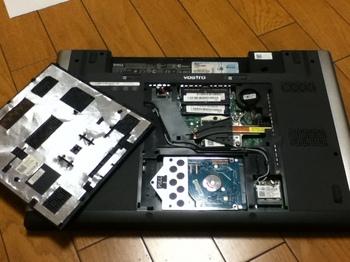 2012-03-20 19.01.09.jpg