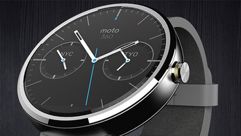 Motorola-360-android_watch.png