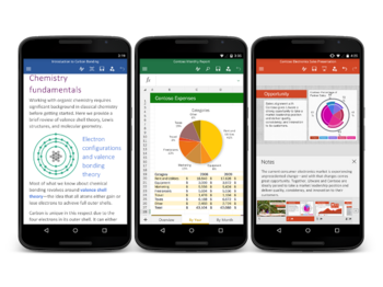 Office-for-Android-phone-is-here_640x480.png