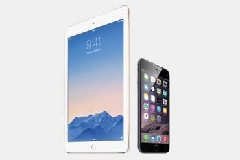 iPhone6plus-iPadair2.jpg